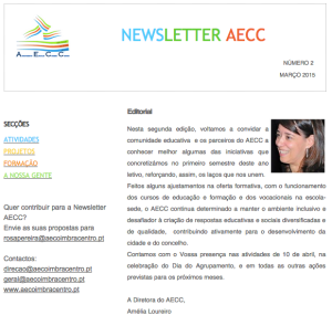 Newsletter_AECC